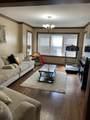 3015 Parkside Avenue - Photo 4