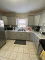 3015 Parkside Avenue - Photo 31