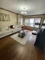 3015 Parkside Avenue - Photo 5