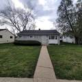 15116 Lincoln Avenue - Photo 1