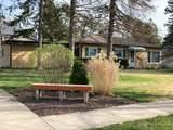626 Bonniebrook Avenue - Photo 1