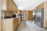 9754 Woodlawn Avenue - Photo 5
