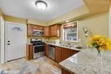 14505 Dorchester Avenue - Photo 12
