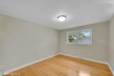 14505 Dorchester Avenue - Photo 17