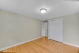14505 Dorchester Avenue - Photo 18