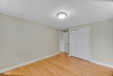 14505 Dorchester Avenue - Photo 19