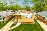 14505 Dorchester Avenue - Photo 3