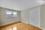 14505 Dorchester Avenue - Photo 21