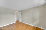 14505 Dorchester Avenue - Photo 22