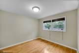 14505 Dorchester Avenue - Photo 23
