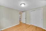 14505 Dorchester Avenue - Photo 26