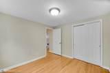 14505 Dorchester Avenue - Photo 27