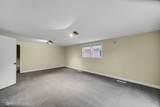14505 Dorchester Avenue - Photo 28