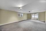 14505 Dorchester Avenue - Photo 29
