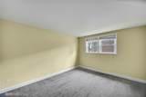 14505 Dorchester Avenue - Photo 30