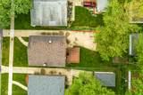 14505 Dorchester Avenue - Photo 6