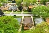14505 Dorchester Avenue - Photo 7