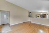 14505 Dorchester Avenue - Photo 9