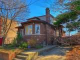6737 Hermitage Avenue - Photo 1