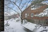 6737 Hermitage Avenue - Photo 17