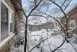 6737 Hermitage Avenue - Photo 18