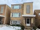 4133 Mcvicker Avenue - Photo 1