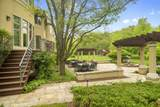 3125 Old Mchenry Road - Photo 129