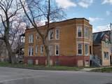 6501 Rhodes Avenue - Photo 1