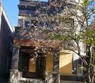 3932 Van Buren Street - Photo 1