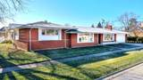 10200 Kedvale Avenue - Photo 1