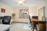 2602 Warwick Court - Photo 22