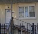 1651 Harding Avenue - Photo 1