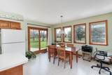 9781 Old Sawmill Road - Photo 11