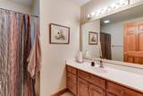 9781 Old Sawmill Road - Photo 14