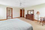 9781 Old Sawmill Road - Photo 18