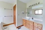 9781 Old Sawmill Road - Photo 19