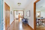 9781 Old Sawmill Road - Photo 3