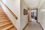 9781 Old Sawmill Road - Photo 21