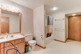 9781 Old Sawmill Road - Photo 22