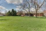 9781 Old Sawmill Road - Photo 29