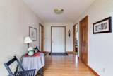 9781 Old Sawmill Road - Photo 4