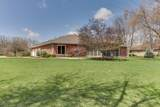 9781 Old Sawmill Road - Photo 31