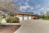 9781 Old Sawmill Road - Photo 34
