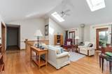 9781 Old Sawmill Road - Photo 5