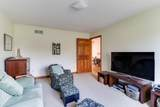 9781 Old Sawmill Road - Photo 9