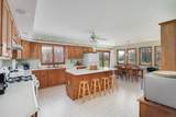 9781 Old Sawmill Road - Photo 10