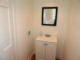 22195 Morton Drive - Photo 8