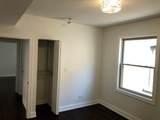 4858 Kilbourn Avenue - Photo 9