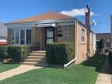 3251 Nagle Avenue - Photo 1
