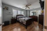 4659 88th Street - Photo 15